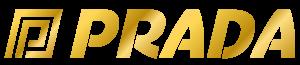 6-logo_PRADA-Gold